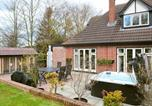 Location vacances Southwell - Lambley Lodge-1