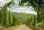 Location vacances  Italie - Relais Villa Baldelli-3