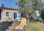 Location vacances Vence - Clos Gentil House-1