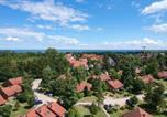 Location vacances Boltenhagen - Urlauberdorf Haus 40c-2