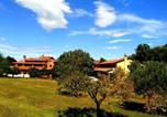 Location vacances Duino Aurisina - Agriturismo Radovic-1
