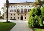 Hôtel Torano Nuovo - Villa Corallo-1