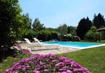 Location vacances Buje - Holiday Home Casa Dei Farfui-2