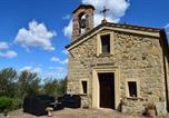 Location vacances Montalcino - Villa San Sebastiano Montalcino-1