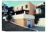Hôtel Santa Marina Salina - Hostel Salina-3