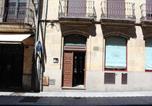 Location vacances Salamanque - Alojamiento San Pablo (parking opcional)-2