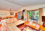 Location vacances Incline Village - Speckled Tree House-3