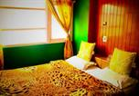 Hôtel Shimla - Hotel Ridge View-1