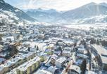 Location vacances Bad Hofgastein - Appartements Steiger-3