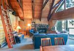Location vacances Truckee - Donner Lakefront Retreat-3
