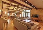 Location vacances Chittenden - Home w/Sauna - Mins to Pico & Killington Mtns!-4