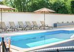 Location vacances Poreč - Villa Ellen Sophie-3