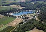Camping Chabeuil - Domaine du Lac de Champos-4