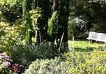 Location vacances Bonsecours - Chambres d'Hôtes La Maison-2