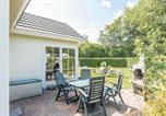 Location vacances Zeewolde - Ooievaar 4-3