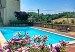Location vacances Capriglio - La Dolce Vite-3