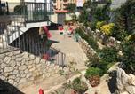 Location vacances  Castellon - Apartamento Maruja Roig 2 Playa Sur-3