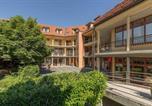 Location vacances Bled - Apartment Center-1