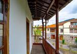 Location vacances Pravia - Casa Justa-2