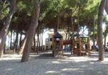 Location vacances Roseto degli Abruzzi - Mansarda Fronte Mare con servizio spiaggia incluso a Roseto degli Abruzzi-3