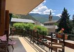 Location vacances  Province de Lleida - Como en casa-2