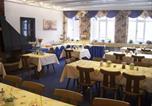 Hôtel Drachenbronn-Birlenbach - Landhotel Zur Wegelnburg-2
