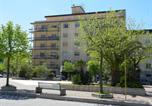 Hôtel Piazza Armerina - Bed and Breakfast Luna Chiara-1