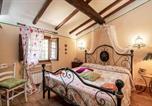 Location vacances Poggio Catino - Belvedere-1