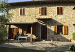 Location vacances Civitella in Val di Chiana - A Casa di Raffa-1