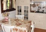 Hôtel Castenaso - Bed and Breakfast Codivilla-4