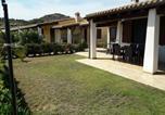 Village vacances Sardaigne - Casa vacanze sardegna-3