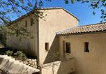 Location vacances Saignon - La Bastide des Milles-3