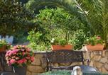 Location vacances Noja - Las Anjanas de Isla-3
