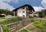 Hôtel Selva di Val Gardena - Hotel Tyrol-2