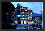 Hôtel Manali - Dormico's Hotel Out Town