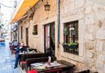 Location vacances Dubrovnik - Rooms Katja & Lara-3