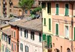 Hôtel Perugia - Pastello-2