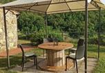 Location vacances Montieri - Locazione Turistica Apartment Janis - Pat161-2