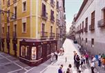 Location vacances Pamplona - San Saturnino 20-2