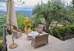 Location vacances Salento - Matrimoniale-2