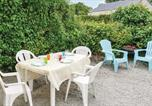 Location vacances  Manche - Holiday home Route du Moulin I-3