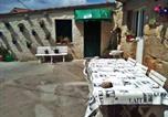 Location vacances Mazaricos - Casita Freixan-3