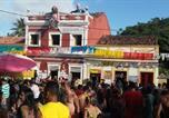 Location vacances Olinda - Pousada São Pedro-1