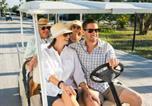Location vacances Placida - Cape Haze Villa #12783 Villa-4