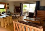Location vacances Somerset West - The Baobab Suite-1
