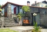 Location vacances  Pontevedra - A casa de Mateu-4