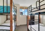 Hôtel Coffs Harbour - Tradewinds Apartments-4