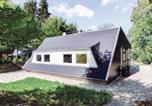 Location vacances Gerolstein - Three-Bedroom Holiday Home in Gerolstein-1