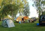 Camping Tampere - Manso Camping-3