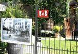 Location vacances Losone - Affittacamere Casa Archi-4